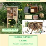 2019-06-20 construction hotel insectes affiche